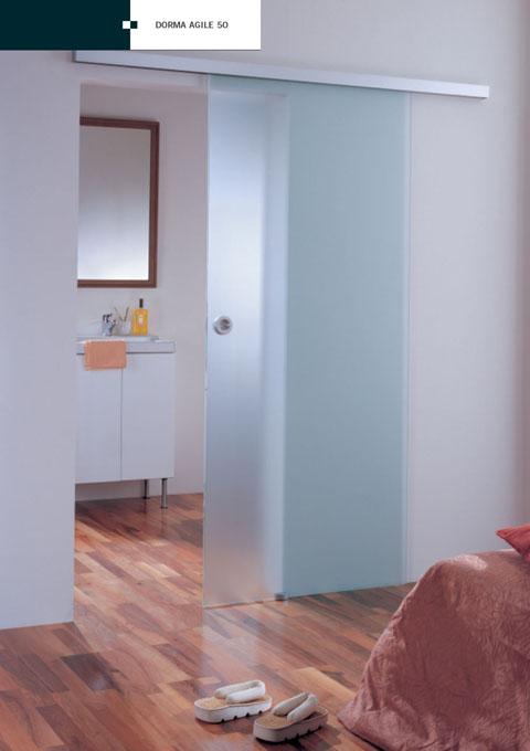 ihr glaser und glaserei f r glasschiebet ren glaspendelt ren glasdreht ren agile und manet. Black Bedroom Furniture Sets. Home Design Ideas