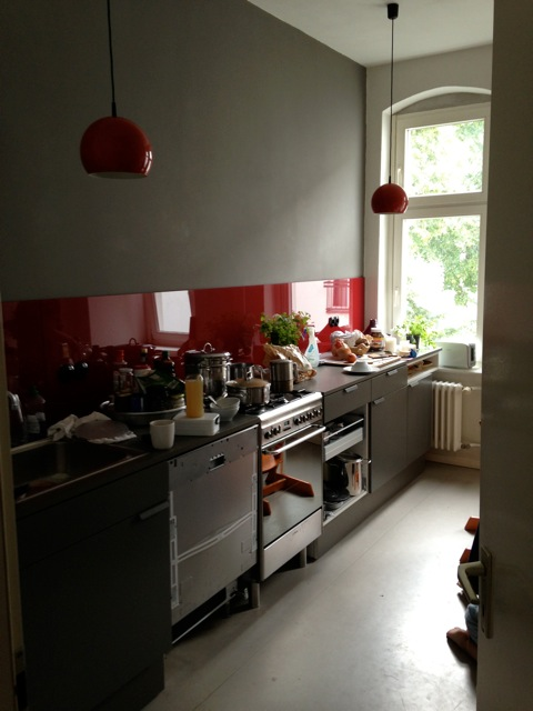 k chenr ckw nde von ihrem glaser und glaserei glastechnik berlin. Black Bedroom Furniture Sets. Home Design Ideas