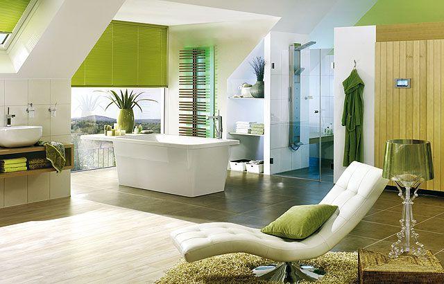 ihr glaser und glaserei in berlin f r glasreparatur glasscheiben fensterscheiben ornamentglas. Black Bedroom Furniture Sets. Home Design Ideas