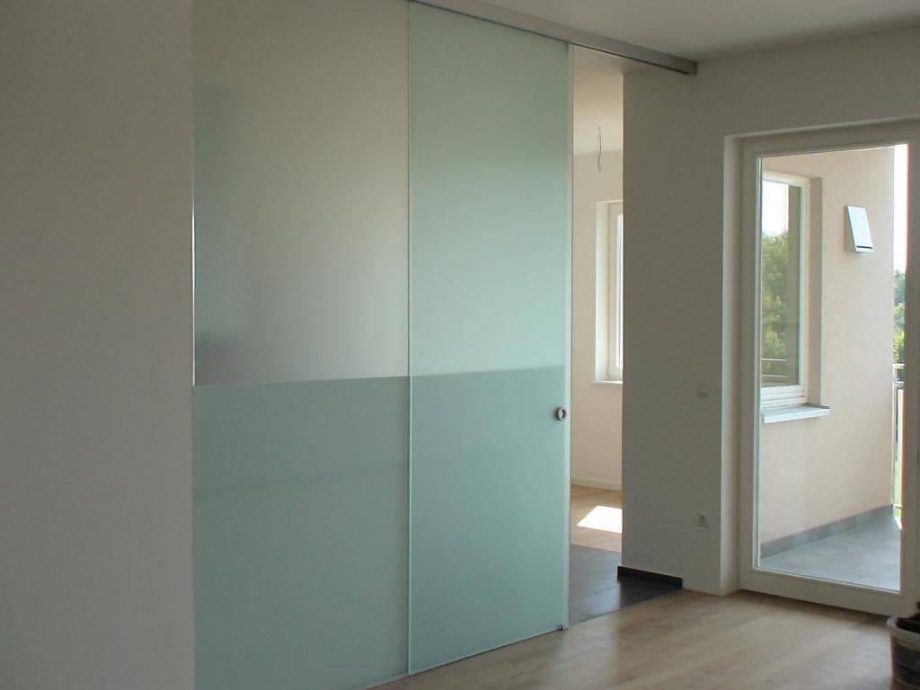 galerie der glaser und glaserei glastechnik berlin