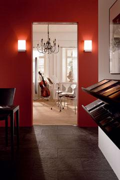 dorma visur news von ihrem glaser und glaserei glastechnik berlin. Black Bedroom Furniture Sets. Home Design Ideas